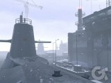 http://image.www.gametracker.com/images/maps/160x120/cod4/mp_sbase.jpg