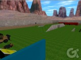 awesome_cars2