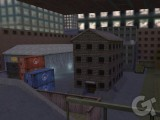 cs_assault_hotel