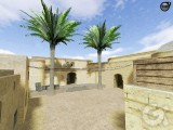 css_dust2_source