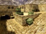 .::GameServers.bg::. -> Dust2Respawn <-