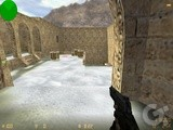 de_dust2002_winter