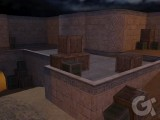 de_dust2_night_br