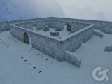 fy_iceage2