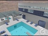 fy_new_pool_day2