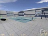 fy_poolparty