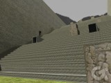 gg_aztec_stairs