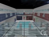 gg_fy_new_pool_day
