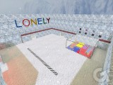 jail_lonely_snow