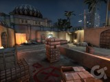 de_dust2_night