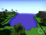 ze_minecraft_adventure_v1_3d