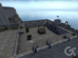 ze_Pirates_Port_Royal_v5_6