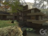 cs_parkhouse