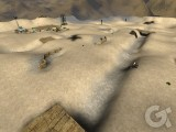 VCTF-Desert-Combat-High-Noon
