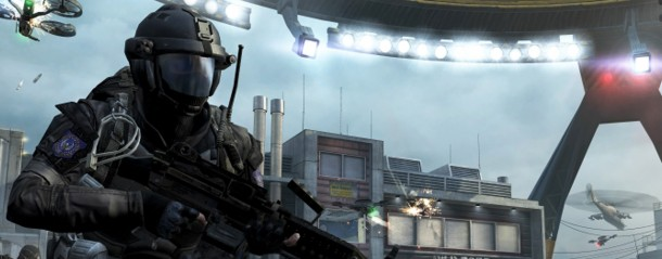 GameTracker com - Call of Duty 4 Banners, Forums, Status