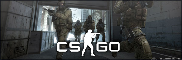 GameTracker com - Counter Strike Global Offensive Banners, Forums